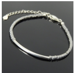 Wholesale Sterling Silver Jewelry for The Classy Man 002